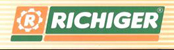 richiger-logo